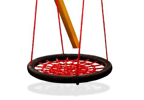 buy swing set accessories buy glider swings belt swings buoy balls for wooden