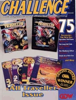 game design workshop pdf challenge magazine no 75 game designers workshop gdw