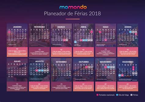 Calend 2018 Feriados Nacionais Portugal Feriados 2018 S 227 O 10 Feriados Nacionais E 33 Dias De