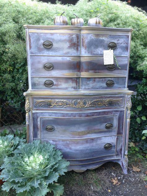 vintage hand painted dresser vintage dresser painted dresser hand painted dresser