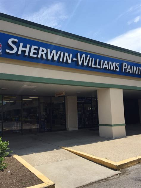 sherwin williams paint store big a road rowlett tx sherwin williams paint store f 228 rgbutiker 2909 richmond