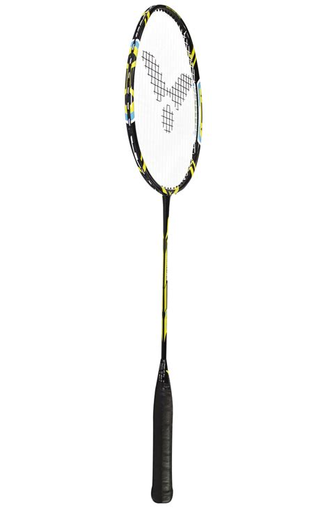 Raket Victor Waves 30 set 2 ks badmintonov 253 ch raket victor ripple power 33 ltd sportobchod cz