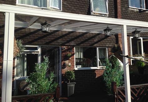 garden awnings and canopies garden canopy loughborough lumac canopies and carports