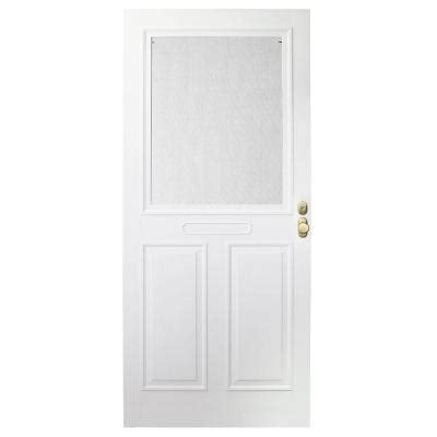 how much does a door and repair cost in brookhaven ms