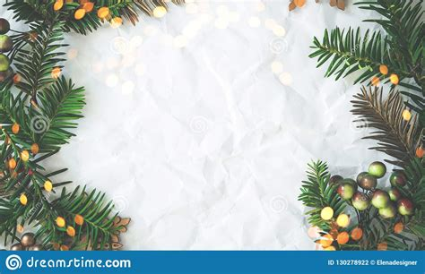christmas   year holiday background xmas greeting card winter holidays stock photo