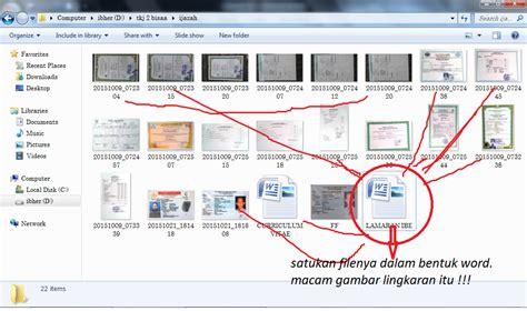 cara membuat watermark di nitro pdf cara membuat lamaran kerja cv ke dalam bentuk pdf ibher 16