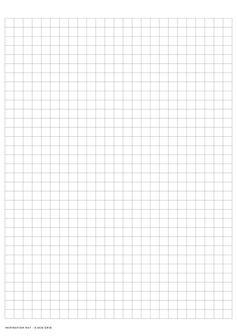 sample graph paper sketch template and wireframe printable paper