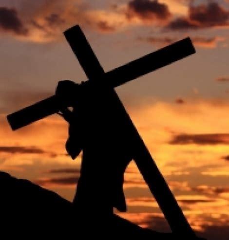 imagenes de jesus en la cruz para niños image gallery jesus y la cruz