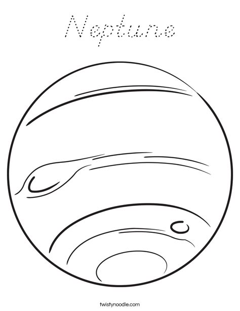 earth rotation coloring pages earth rotation coloring coloring pages coloring pages