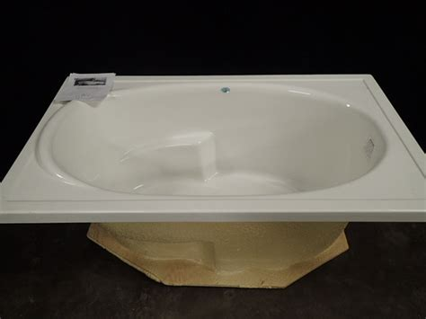 jetta bathtubs jetta soaking bath tub home improvement and commercial