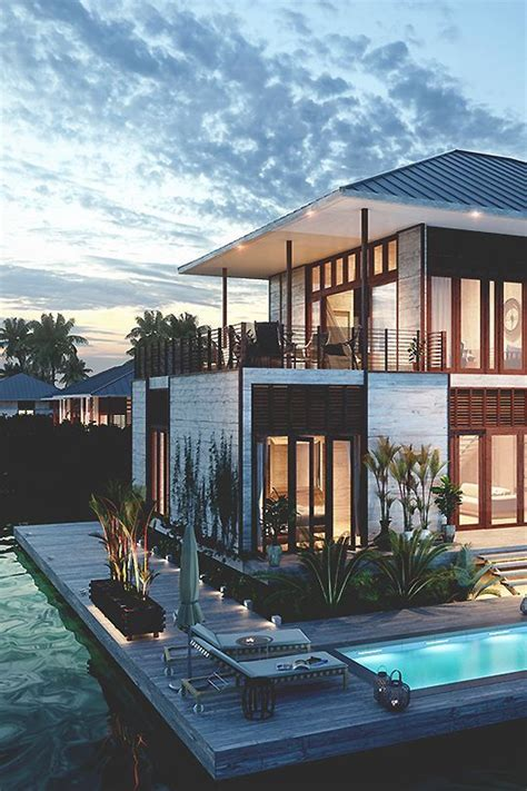 luxury house design in malibu best 25 malibu house ideas on