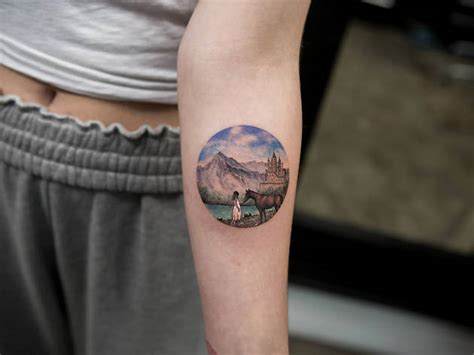 best tattoo shops nyc 8 awesome shops in nyc for every style
