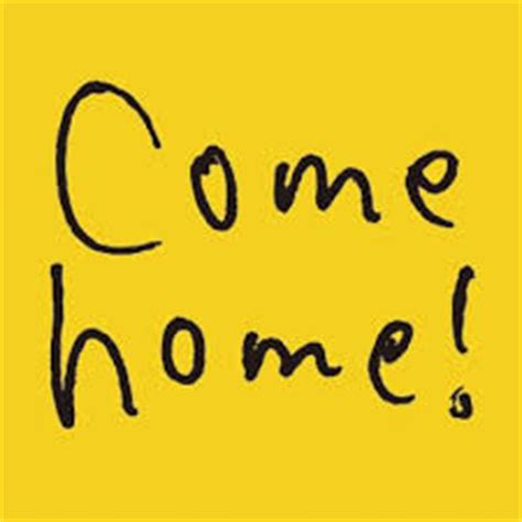come home writerscafe org the writing