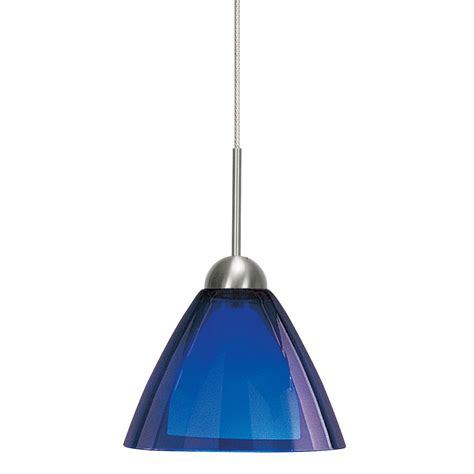 Pendant Light Track Lbl Lighting Hs245crsc1b35fsj Domesi Monorail Track Pendant Satin Nickel Atg Stores