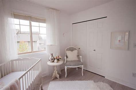 chambre enfant luxe chambre enfant fille mon b 233 b 233 ch 233 ri b 233 b 233