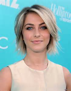 how to get julianne haircut 17 best images about hair on pinterest fall hairstyles