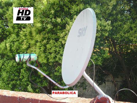 como ver canales hdtv con una antena parabolica f 225 cil de hacer plasma led lcd 3d