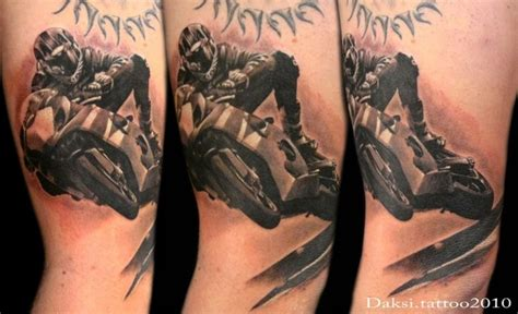 tattoo black and grey quebec 10 best images about black and grey tattoos on pinterest