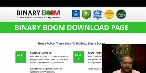 daimler bank tagesgeld binary trading boom consors cfd