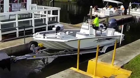 the new seaark bay extreme at the millers boat owners tx - Excel Boats Vs Sea Ark