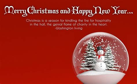 christmas quotes merry christmas  happy  year quotes  image