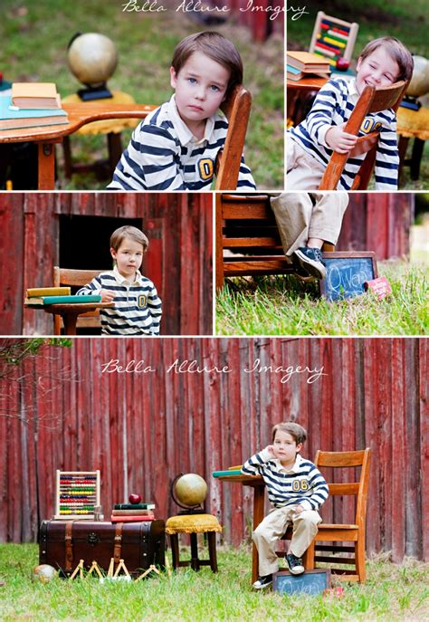 photo session back 2 school mini sessions 187 imagery