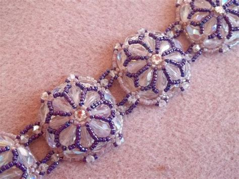 beaded path tutorials 1000 images about my tutorials kits on