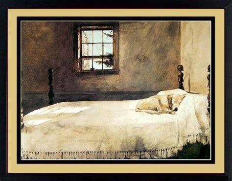 master bedroom wyeth wyeth