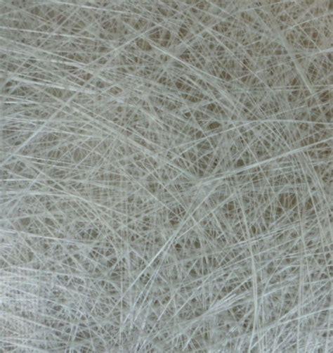 china chopped strand mat china chopped strand mat