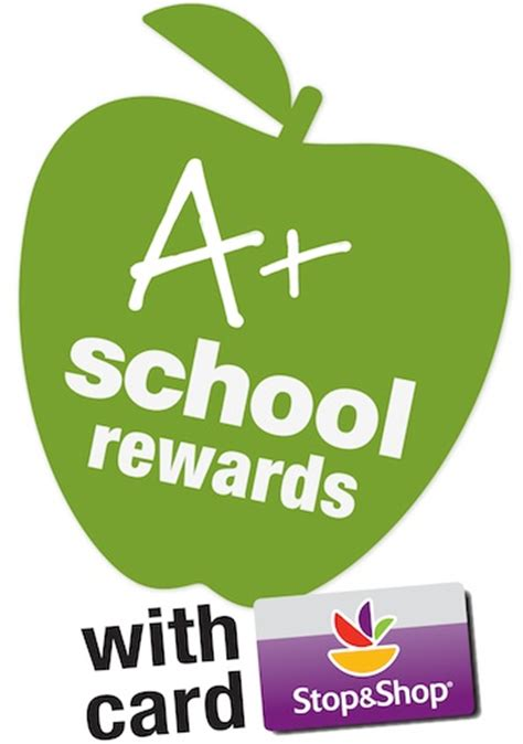 stop and shop new years day hours stop shop a school rewards