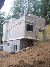 shipping container homes for shipping container homes high country green boxes