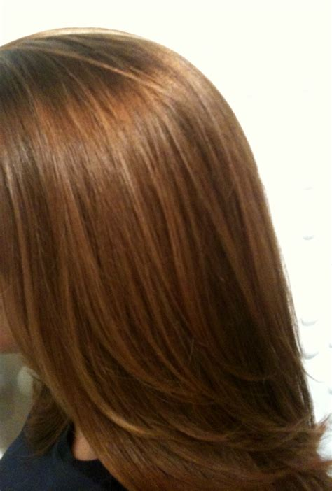 rusk hair color chart rusk shine hair color in 2016 amazing photo