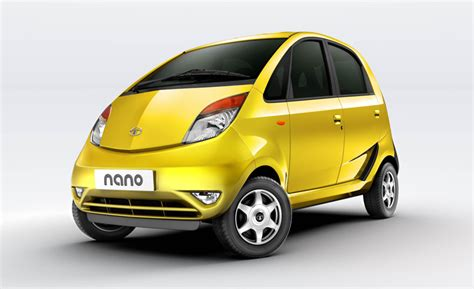 indian car tata big bike focus cheap cars quot tata quot from india