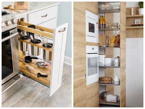 astuces cuisine decoration cuisine espace