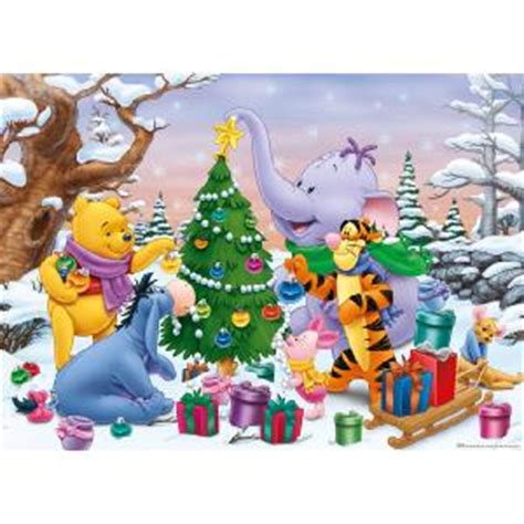 winnie the pooh holiday light pooh