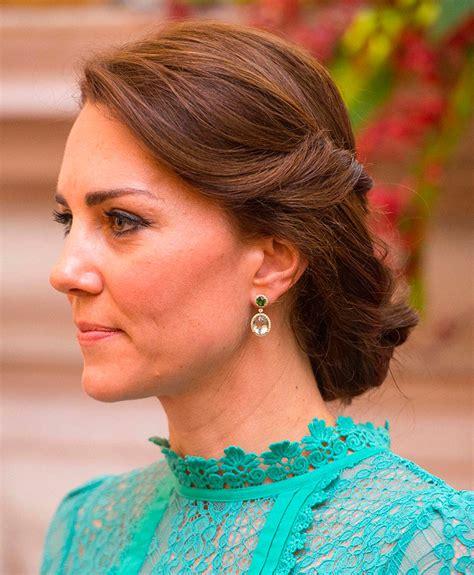 möbel in soest 161 pru 233 balos los dos peinados de la duquesa de cambridge en