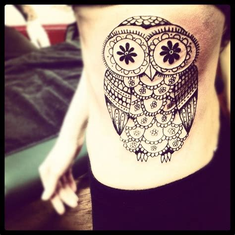 watercolor tattoo zetten 34 best images about owls on sky tattoos
