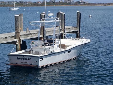 dusky inboard boats dusky inboard images reverse search