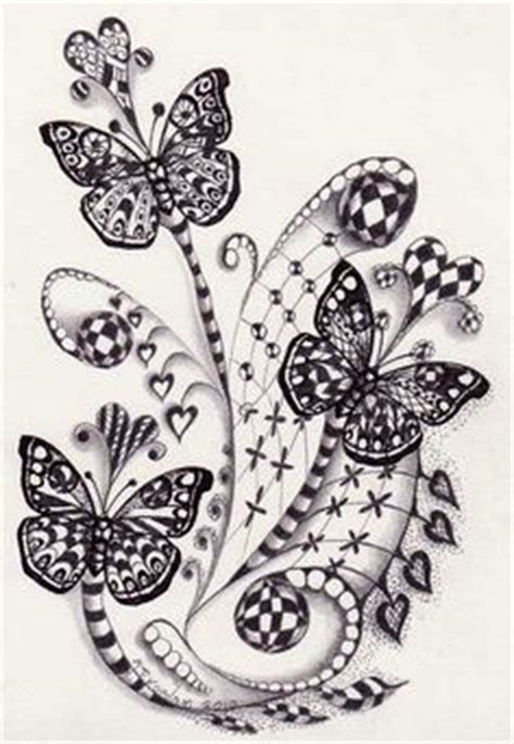 doodle god wiki butterfly 1000 images about butterfly ideas on