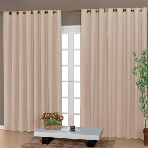 cortina para salas 20170113232406 cortinas para quarto no mercadolivre