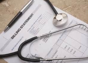 7 tips for handling medical billing as a healthcare