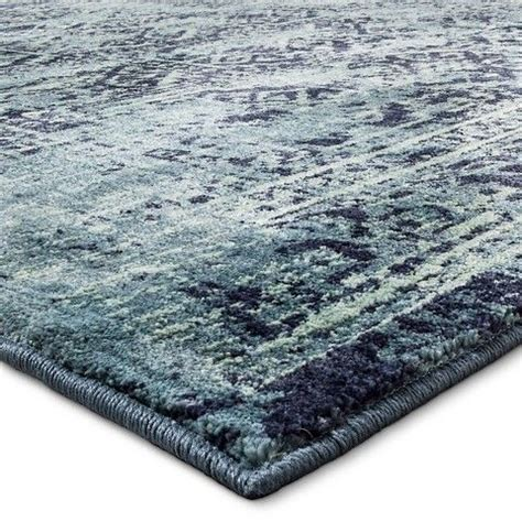 cheap area rugs target rug turquoise rug target jamiafurqan interior accessories