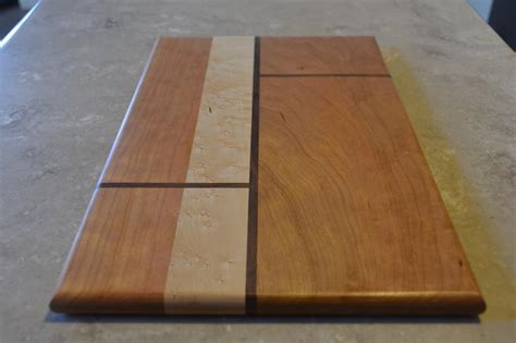 cutting board designs how to make a long grain cutting board tutorial