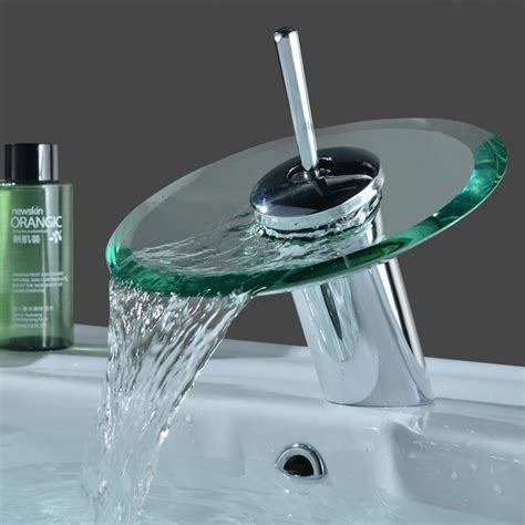 bathroom sink taps popular modern bathroom taps buy cheap modern bathroom