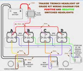 headl wiring diagram headl uncategorized free wiring diagrams