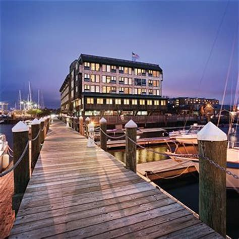 newport ri comfort inn wyndham inn on long wharf in newport rhode island