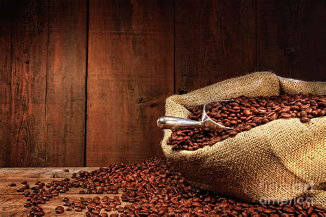 coffee bean sack curtains coffee sack bing images