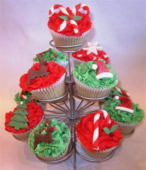 themed cupcake decorations simple cupcakes decorating ideas simple and