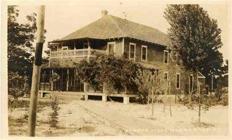 historic images of burlington county nj wading river