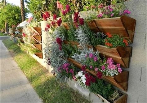 Vertical Garden Pallet Recycled Pallet Gardening Ideas Recycled Things